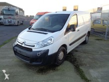 used Citroën combi