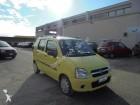 Opel Agila 1.0 BENZ 12V
