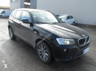 used BMW other van