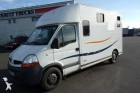 veicolo commerciale Renault Master 120.35