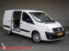 Fiat Scudo Scudo 2.0 MJT COMFORT 140 CV