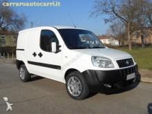 Fiat Doblo Doblo Doblò 1.9 MJ PC-TN Cargo Lamierato SX