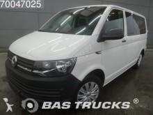 Volkswagen Caravelle 2.0 TDI L1H1 Klima 9-Sitze Personenver