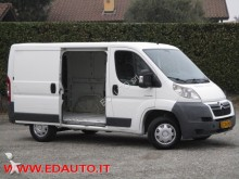 Citroën Jumper Jumper 33 2.2 HDi/120 PC-TN Furgone