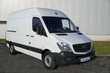 Mercedes Sprinter 313 CDI 37S