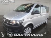 Volkswagen Caravelle 2.0 TDI L1H1 DOKA Klima 9-Sitze Person