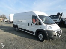 Fiat Ducato FG 3.5 MAXI LH2 2.3 MULTIJET 16V 130CH PACK PROFESSIONAL