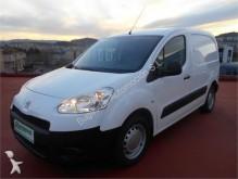Peugeot Partner 1.6 DHI 75 CV