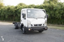 Nissan Cabstar NT400 35.14 CHASSIS NU EMP. 3