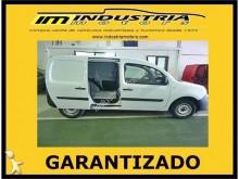 Renault Kangoo be bop Diesel de 5 Puertas