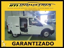 Ford Connect Comercial FT 200S Van B. Corta Base 90