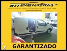 Fiat Fiorino Comercial Cargo 1.3Mjt Base 75 E5
