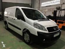 Fiat Scudo PROFESSIONAL 1.6 MJT COMFORT