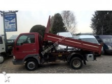 Nissan Cabstar RIBATABILE cabstar