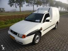 Volkswagen Caddy SDI 47 KW