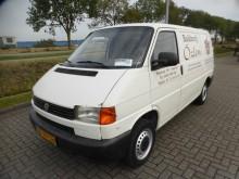 Volkswagen Transporter 1.9D 50