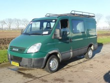 Iveco Daily 29L12 DC