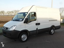 Iveco Daily 35S18 AUTOMATIC