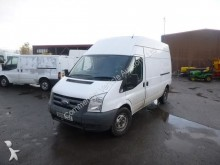 Ford TRANSIT T350 2.4TDCI 115PS