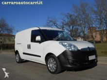 used Opel other van