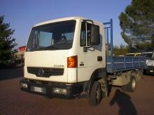 Nissan Atleon 35.15