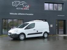 Peugeot Partner 170C 1,6L HDI 90 CV