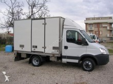 Iveco Daily 35C18 DAYLI