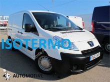 Peugeot Expert 1.6 HDI L1H1 ISOTERMO