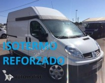 Renault Trafic 2.0 DCI L1H2 ISOTERMO REFORZADO