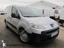 Peugeot Partner 1.6 HDI FURGON