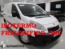 Peugeot Expert 1.6 HDI L1H1 ISOTERMO FRIGORIFICO -20C