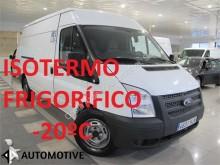Ford Transit 100T350 ISOTERMO FRIGORIFICO -20C