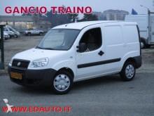 Fiat Doblo Doblo Doblò 1.9 MJT GANCIO TRAINO