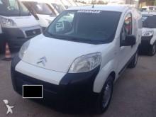 Citroën Nemo DIESEL VENDUTO