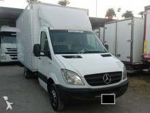 Mercedes Sprinter 411 CDI VENDUTO