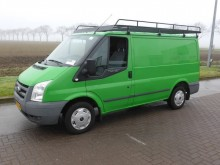 Ford Transit 260 S AMBIEN