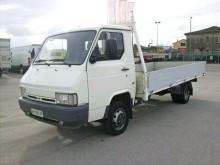 Nissan Trade 3.0