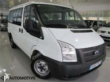 Ford Transit 100T280S COMBI 9PL