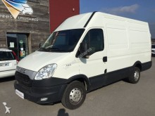 Iveco Daily FG 35S13V12 H2 EMPATTEMENT 3300 BV6 PLUS