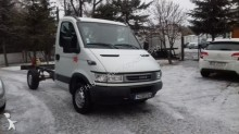 Iveco DAILY 35S10 RAMA 146