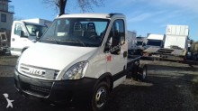 Iveco DAILY 35C13 RAMA NR 148
