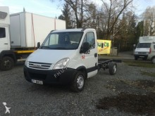 Iveco DAILY 35S10 RAMA NR 149