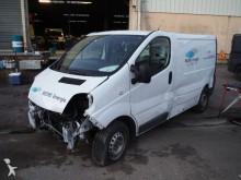 Renault Trafic 1T L1H1 CONFORT DCI 90
