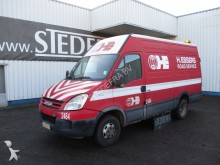Iveco Daily 40C35