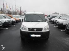 Fiat Doblo Cargo 1.3 JTD