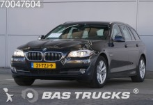 BMW SERIE 5 5 20d 4X2 Executive Touring Automatic