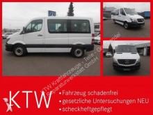 Mercedes Sprinter 316CDI Kombi,8-Sitze,3250mm Rst,Klima