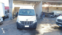 Renault Master L2 H2 125CV 2300 125CV