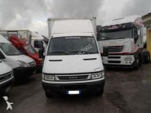 furgone Iveco