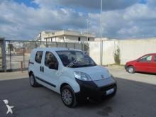 Fiat Fiorino FIORINO COMBI N1 1.3 M-JET FURGONE SX SEMIV